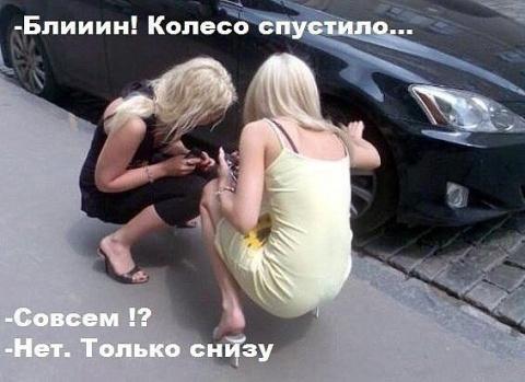 Кто весь день работает, тому некогда зарабатывать деньги)