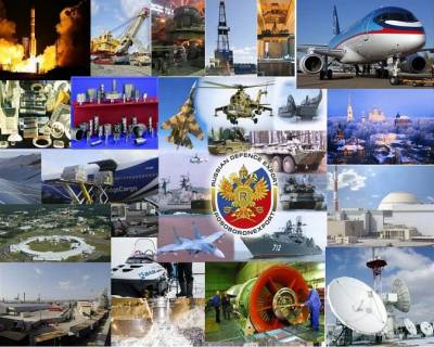 Почему сегодняшняя экономика России вышла на 5-ое место в мире, а к 2020 году может выйти на ПЕРВОЕ!