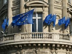 Евросоюз единодушно продлил …