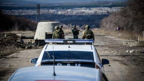 Обмен пленными показал Украине, что Европа смотрит на неё глазами России