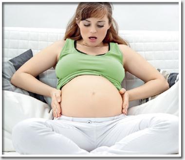 Женщинам, которые хотят роди…