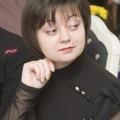 Анна Ларичкина