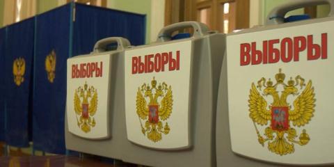 МИД России: наблюдателей от …