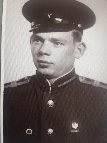 Юрков Анатолий