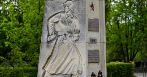 В Польше вступает в силу зак…