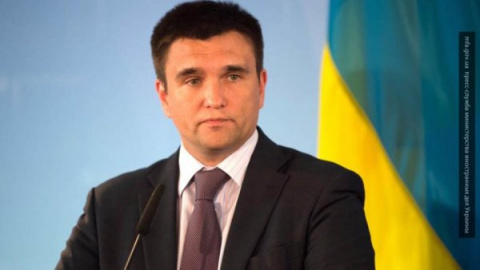 В Совбезе ООН высмеяли украинские легенды о России