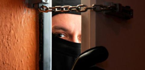 Новая жестокая схема ограбле…