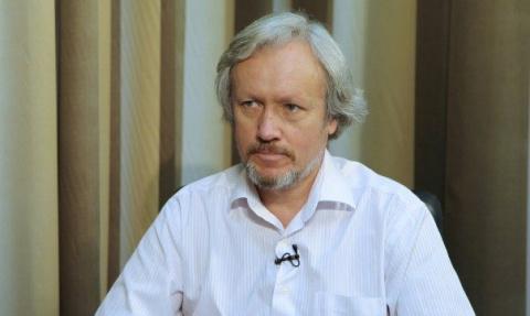 Эксперт Шишкин: силы НАТО мо…