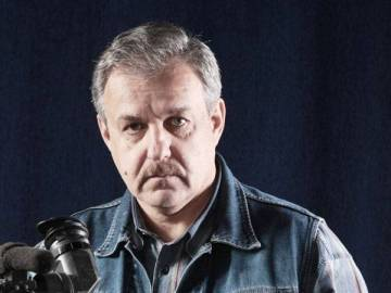 Юрий Селиванов: Нахалов надо учить!