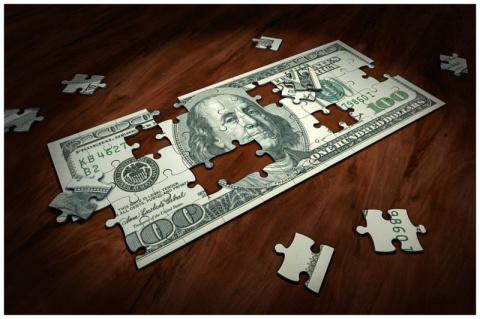 Гениальные трюки, которые научат вас копить деньги