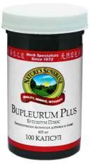 Аллергия. Применение Буплерум плюс и Хлорофилла жидкого в лечение аллергий.