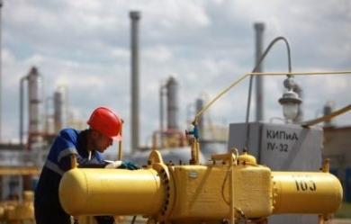 Газпром проложит Турецкий по…