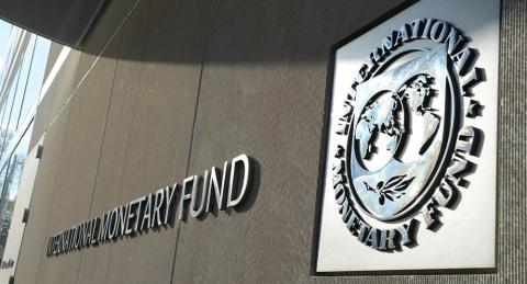 МВФ улучшил прогноз экономич…