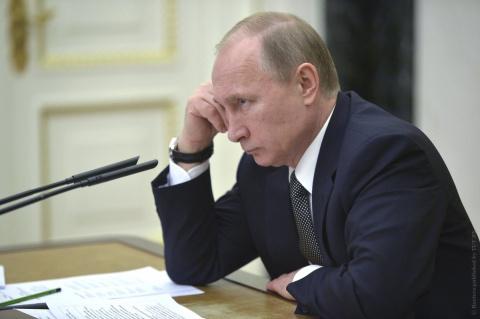 Пропагандисты Кремля подкину…