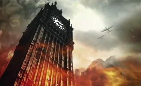 Daily Mail: Москва объяснила Лондону, чем закончится его превентивный удар