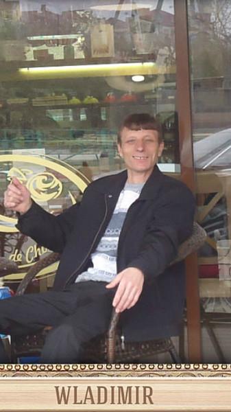 vladimir kazantsev