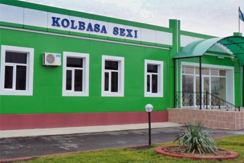 Узбекистан уже получил по лб…