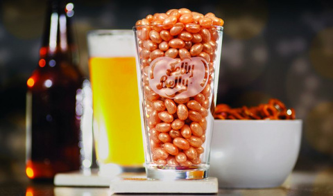 Конфеты для пивоманов