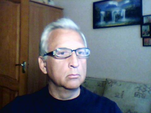 Олег Краснов Краснов