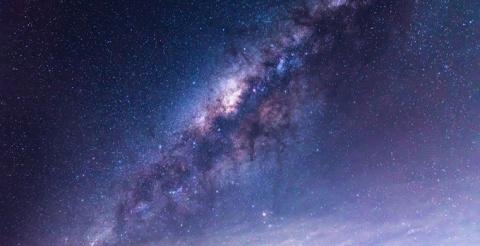 Млечный путь обзавелся «новы…