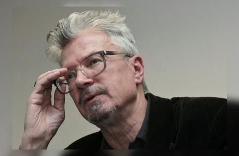 Эдуард Лимонов: Почему Россию боятся