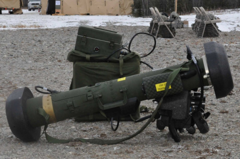 В ДНР сомневаются, что США б…