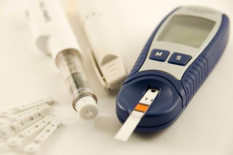 Снижение сахара в крови народными средствами.
