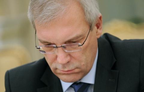 Постпред РФ при НАТО: Россия учтет усиление группировки Альянса на своих границах