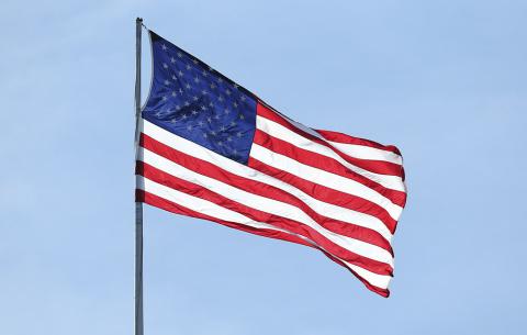 Жизнь вернёт США к пониманию…