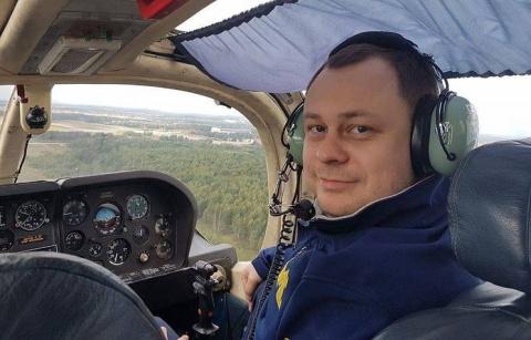 ОКБ Ильюшина: Ил-103 будет п…