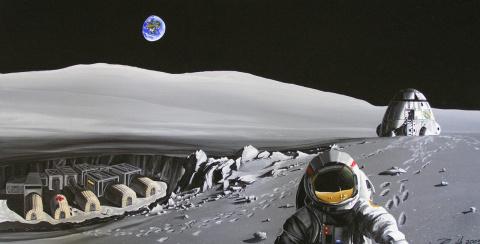 """НАСА в шоке! """"Чужие"""" стягива…"""