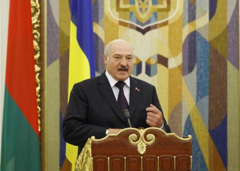Как Россия сделала Белоруссию «марионеткой»