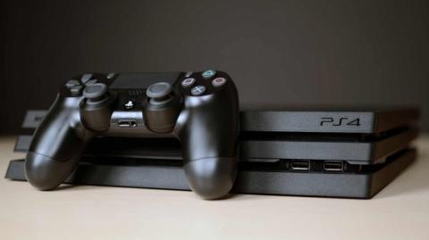 Sony отчиталась об успехах з…
