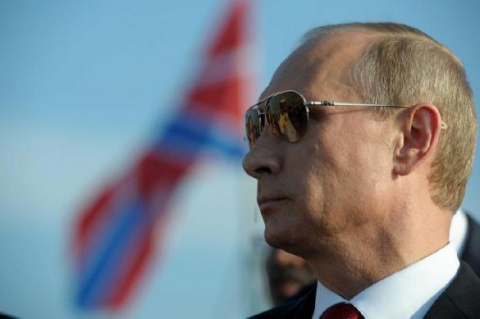The Times: Путин снова сделал американцев дураками