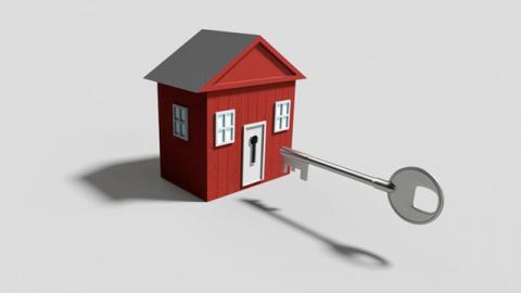 10 стран с самой дешевой ипотекой