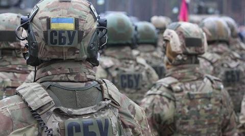 На Украине начинается новая …