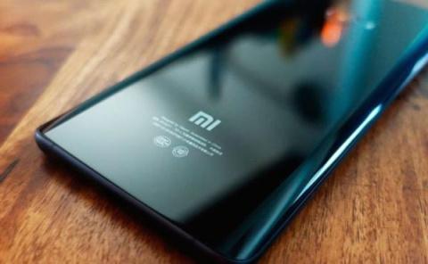 Смартфон Xiaomi Mi 7 показал…