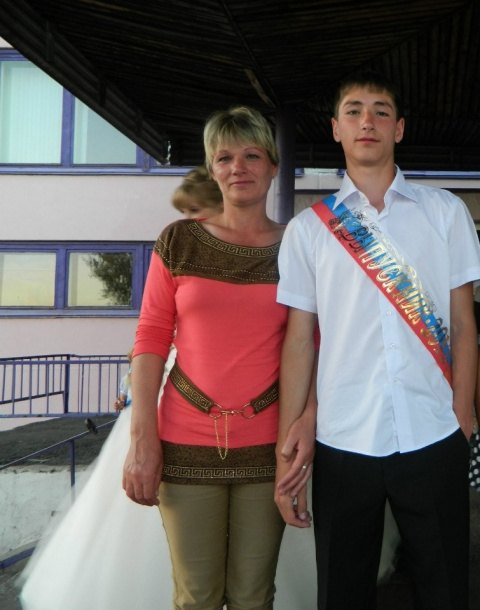 Ольга Гочияева