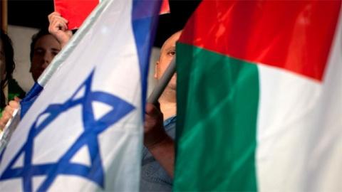 Москва расстраивает Израилю …
