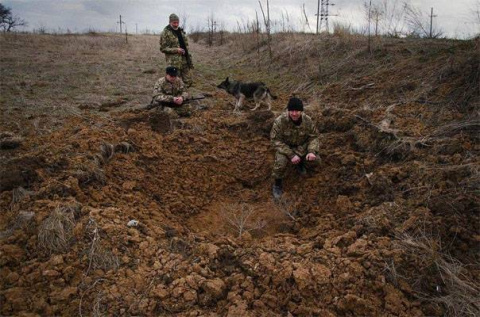 Порошенко пообещал в 2018 начать борьбу с коррупцией и накормить армию