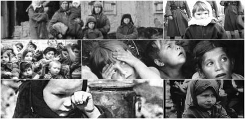 """Миронов предложил """"детям вой…"""