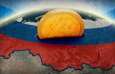Запад недоволен восстановлением экономики России
