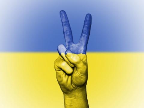 «Да посмеяться хотели»: украинцы о фильмах на украинском языке.