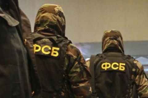 Русские герои, офицеры украи…