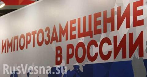 Россия запустила более 300 п…