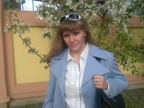 Olga Gory