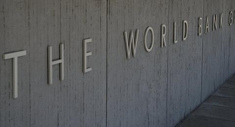 Всемирный банк заявил о выхо…