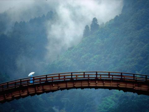 Японская йога - путь единства сознания и тела. (Часть-3, часть-4)