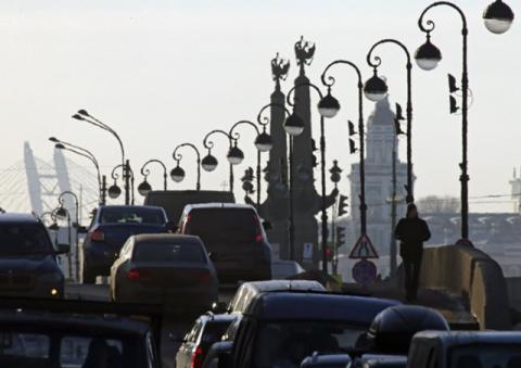 Минпромторг опроверг резкий рост цен на автомобили