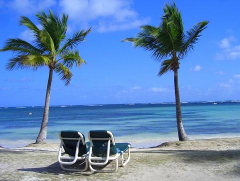 Планируете ли Вы летний отды…
